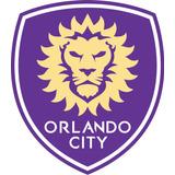 Imã Para Carro Orlando City