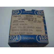 Rep Parcial Cilind Mestre Opala Caravam 73/78 S/servo Varga
