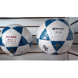 Balón Mikasa Especial # 4 Y #5 Futbol