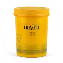 Itallian Trivitt Hidratação Intensiva 1kg (novo)