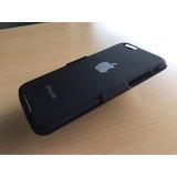 Holster Forro Estuche Clip Iphone 4 4s 5 5s 6 6s Nuevos!