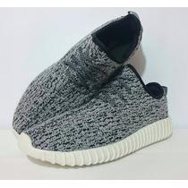 Kit C/2 Tenis Adidas Yeezy Boost 350 Kanye West Frete Gratis
