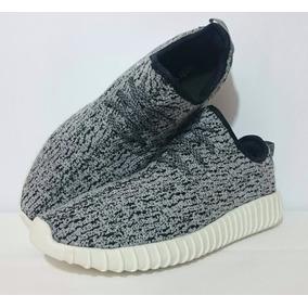 Tenis adidas Yeezy Boost 350 Kanye West Promoção