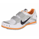Sapatilha De Atletismo Nike Para Salto Distância E Triplo