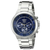 Reloj Seiko Hombre Ssc281