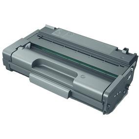 Toner Para Aficio Sp-3500 Sp-3510 Sp-3400 Sp-3510sf Sp-3410