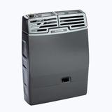 Calefactor Volcan 43512v Sin Salida 4000 Kcal/h Otero Hogar