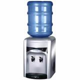 Bebedouro Masterfrio Compressor Fresh Inox
