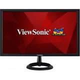 Monitor Viewsonic Led 21.5 Por Mayor Y Menor