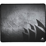 Mouse Pad Gamer Corsair Mm300 Medium Edition