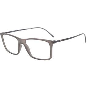 Armaçao De Grau Masculina - Óculos em Paraná no Mercado Livre Brasil 02557cbb1e