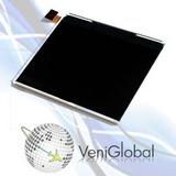 Pantalla Lcd Blackberry 9320/9220 001 002 100% Original!!!