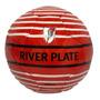 River 3