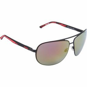 Oculos Mormaii Modelo Sun 416 De Sol - Óculos no Mercado Livre Brasil d1d286b033