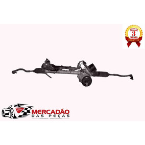 Setor Direção Eletrica Honda Civic Moderno 2015 Original