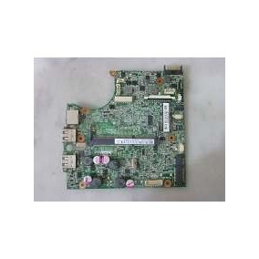Mother Netbook E11is1 Exo X355, Cdr, Bgh, Bangho, Noblex