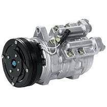 Evolution Compressor Da Palio Edx 1.5 98 E 99 (frete Gratis)