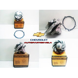 Bomba De Agua Century Full Inyection 2.8 3.1 Y Lumina 3100