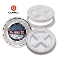 Tapa Standard Para Contenedor De Alimento Gamma Vault