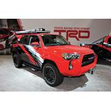 Toyota Repuestos Originales Y Genericos Japones Todos Los A