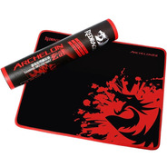 Mousepad Gamer Redragon Archelon Speed Mid-sized 330x260mm