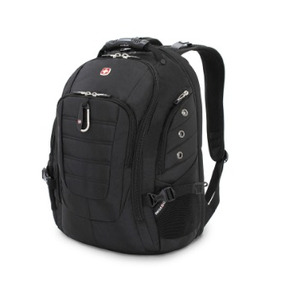 Mochila Swissgear Executiva Notebook Sa6996 - Import