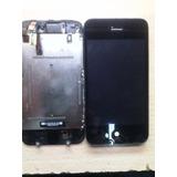 Pantalla De Iphone 3gs Usada