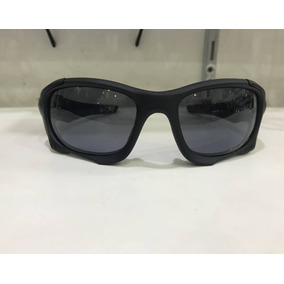 Oculos Oakley Pitboss Importado Polarizado - Óculos De Sol Oakley ... a6adc412f7