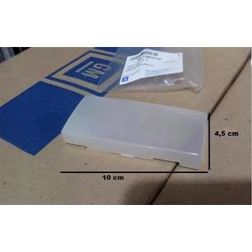 Lente Interna Lanterna Teto Gm S10 95/11 Original 93247131