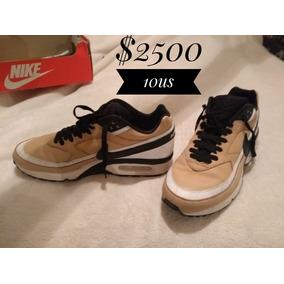 Zapatillas Nike Bw Vachetta 10us