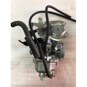 Carburador Novo Original Crf230 Crf 230 Keihin