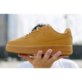 Zapatillas Nike Air Force Originales 12 Modelos ! Caja Gris