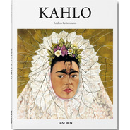 Kahlo Frida (t.d) -ba-