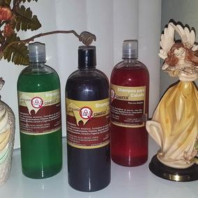 Shampoo De Caballo Yeguada La Reserva En Monterrey