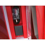 Motorola Z2 Play Xt1710-06 Azul Claro. Libre $7500 .
