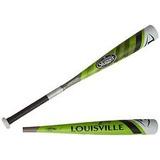 Bate De Beisbol Aluminio Infantil Louisville Slugger