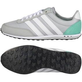 Zapatos Adidas Originales Dama Ropa, Zapatos y Accesorios