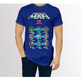 Mega Man Snes Stage Select Megaman X X2 X3 Mega Man 7 Soccer
