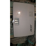 Proyector Acer 3d Full Hd