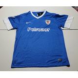 La Camiseta De Atletico Bilbao - Camisetas en Mercado Libre Argentina b6ce83506a3a4