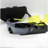 Óculos Bollé Airsoft no Mercado Livre Brasil 2a1523c546