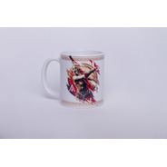 Taza Ubisoft Assassins Creed Oddysey