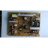 Sony Kdl-55bx520 Fuente. Aps-311. 1-885-143-11