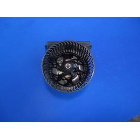 Motor Ar Forçado (ventilação Interna) Vw/golf 2002 Original
