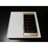 Huawei P9 Lite 13 Y 8 Mpx Octacore 16 Gb, 2gb Ram Liberado