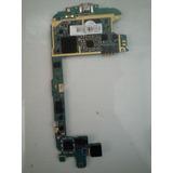 Board Samsung Galaxy S3 Gt I9300