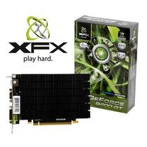Vendo Nvidia Geforce 9400 Gt