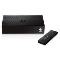 Decodificador Tv Hd Smart Netflix Youtube Boxee Wifi Usb