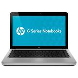 Notebook Hp G42 380la En Desarme / Por Partes Consulte (n2)