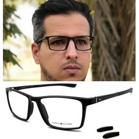Oculos De Grau Oakley R8003 Armaçao Acetato Leve Confort. Armacoes ... 2989b59522